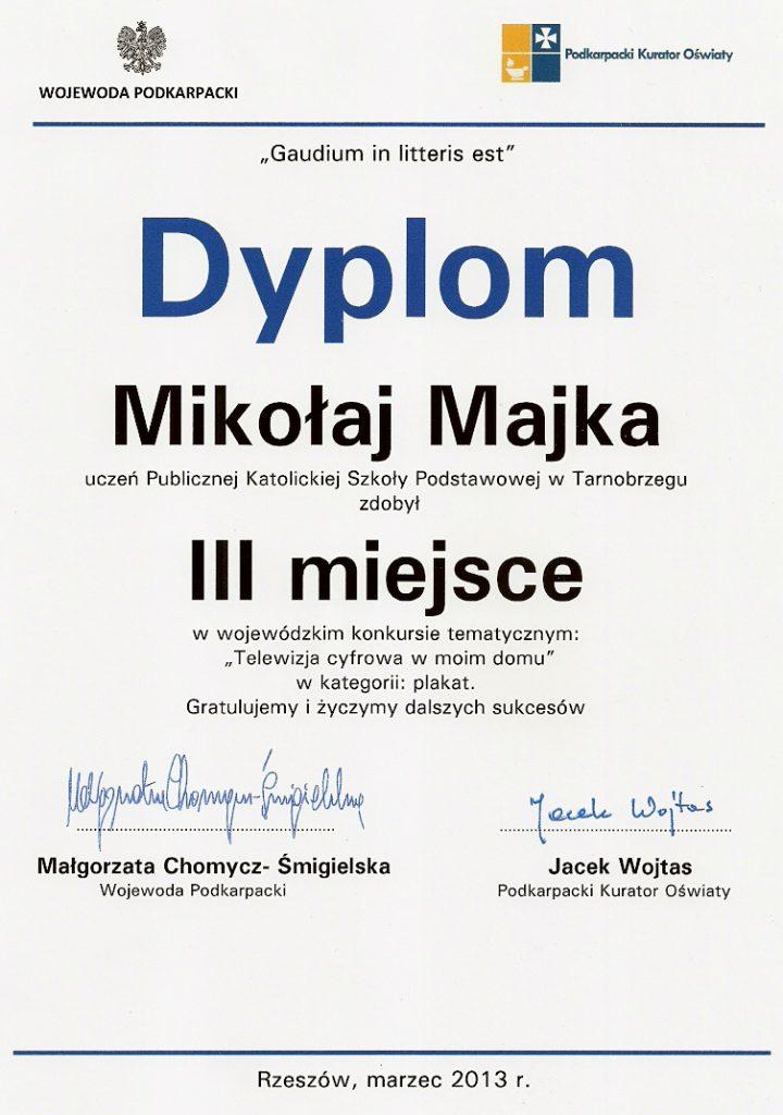 dyplom-naziemna-telewizja-cyfrowa