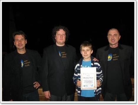 konkurs-jeziorotbg2013