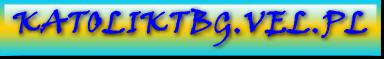 katoliktbg b3