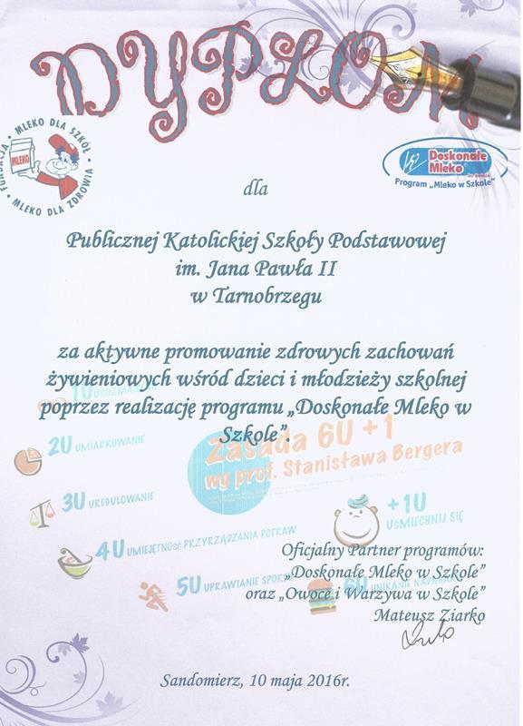 mleko2016