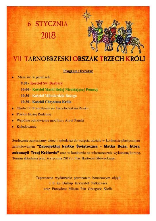 OTK 2018